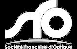 Société Francaise d'Optique