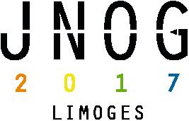 Journées Nationales d'Optique Guidée | JNOG 2017 Limoges