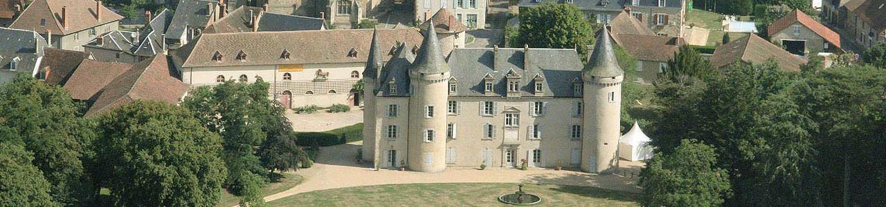 chateau_nexon