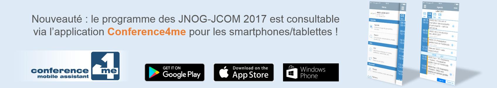 JCOM2017
